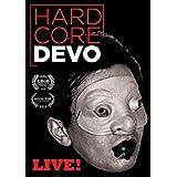 Hardcore Live [DVD]