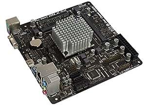 ASUSPRO D320SF(D320SF-0G3900003C)