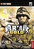 Armed Assault: Gold Edition (輸入版)
