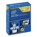 Intel CPU Xeon E5-2695V3 2.30GHz 35Mキャッシュ LGA2011-3 BX80644E52695V3 【BOX】