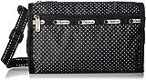 [レスポートサック] ショルダーバッグ (Small Shoulder Bag),軽量 7133 D086 MOD PIN DOT [並行輸入品]