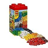 トイザらス限定 レゴ 基本セットタワー