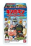 キン肉マンフィギュアコレクション ~超人オリンピック編~ 1BOX (食玩)