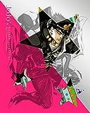 ジョジョの奇妙な冒険スターダストクルセイダース Vol.6 (アニメ原画集付)(初回生産限定版) [Blu-ray] 画像