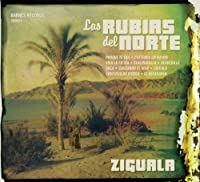 Ziguala