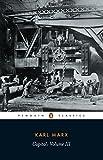 Capital Vol.3 : A Critique of Political Economy (Penguin Classics)