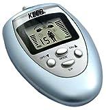 マクロス EMSフィットネスマシン MCE-3153 22038