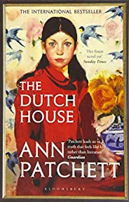 The Dutch House: Longlisted for the Women's Prize