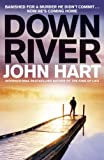 Down River (English Edition)