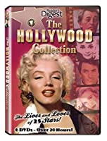 Hollywood Collection [DVD] [Import]