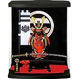 Authentic Samurai Figure/Figurine