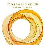ソルフェジオ・ヒーリング528~脳力を高める5つの周波数