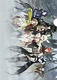 六花の勇者クリアファイル2枚セット