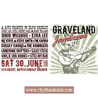 Graveland Jamboree