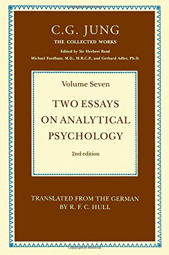 analytical essay psychology two Home learn articles analytical psychology jung's shadow: two troubling essays by  before encountering these two essay i was puzzled by my inability to find some.