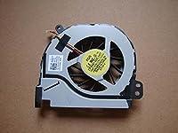 gotor® 4TD 14R 1728 14TR-2728B 5420 7420 V3460 対応交換用CPUファン CPU FAN 05N1F0