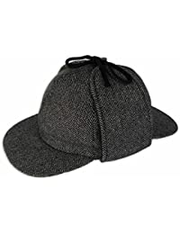 Pasquale Cutarelli HAT メンズ US サイズ: 62 カラー: グレー