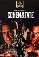 Cohen & Tate [DVD]