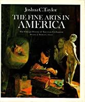 The Fine Arts in America: A Chicago History of American Civilization