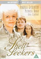 The Shell Seekers [DVD]