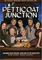 Petticoat Junction [DVD]