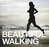 Amazon.co.jpBEAUTIFUL WALKING