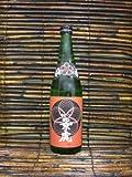 越乃景虎 梅酒 (本格梅酒)720ml
