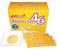 アミノ酸46・ポーレン含有食品/180g(3g×60包)