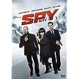 SPY/スパイ [AmazonDVDコレクション]