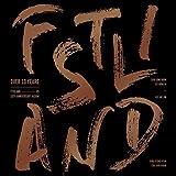 FTIsland デビュー10周年記念アルバム - Over 10 Years/