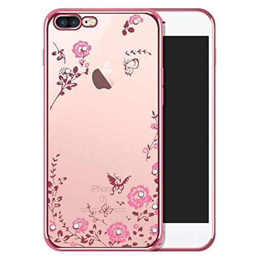 (ギジ)GIZEE iPhone 7 Plus iPhone...