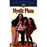 Mystic Pizza [VHS] [Import]