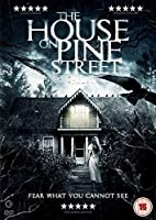 House on Pine Street [並行輸入品]