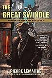 The Great Swindle