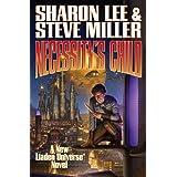 Necessity's Child (Liaden Universe Book 16)