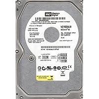 wd2500aajs-08l7a0Westernデジタル250GB 7200rpm SATA 3.0Gbps 3.5インチハードドライブ