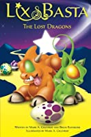 The Lost Dragons