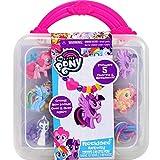 (Basic) - My Little Pony Necklace Activity Set