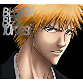 BLEACH BEST TUNES(DVD付)