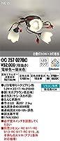 OC257027BC オーデリック LEDシャンデリア