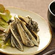 宮崎名物 鶏の炭火焼 焼き鳥 焼肉 バーベキューにおすすめ【冷凍】 (やげんなんこつ(150g), 20パック)