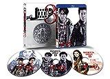 探偵はBARにいる3 ボーナスパック【Blu-ray1枚+DVD...[Blu-ray/ブルーレイ]