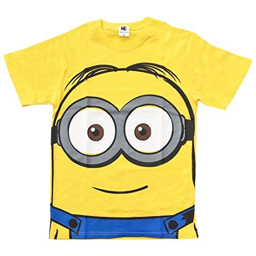 デイブ Tシャツ