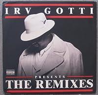 Irv Gotti Presents [12 inch Analog]