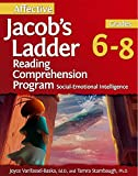 Affective Jacob's Ladder Reading Comprehension Program, Grades 6-8: Social-Emotional Intelligence