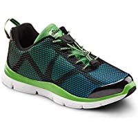 DR. COMFORT Womens 37700 Athletic