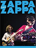 Zappa Plays Zappa [DVD] [Import]