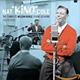 The Complete Nelson Riddle Studio Sessions - Master Takes (8cd)