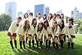 AKB48 ネ申テレビ シーズン3 【3枚組BOX】 [DVD] 画像