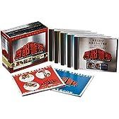 「西部警察」誕生30周年記念~「西部警察」サウンド・トラック・アルバム大全集